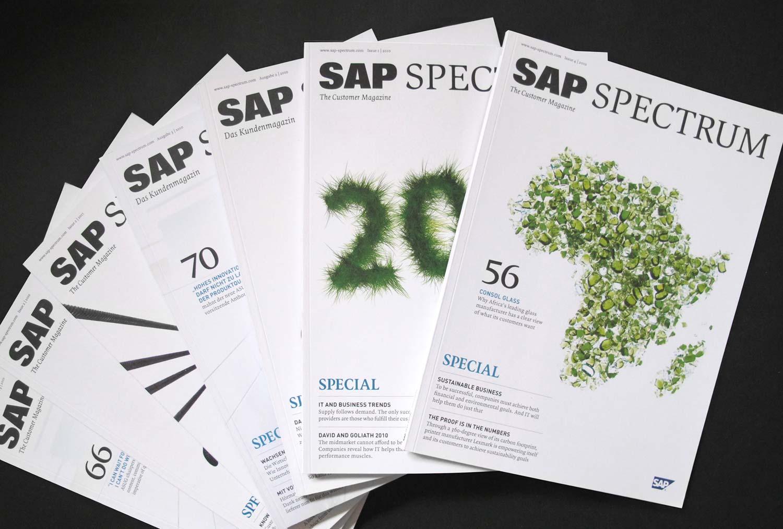 SAPspectrum_01