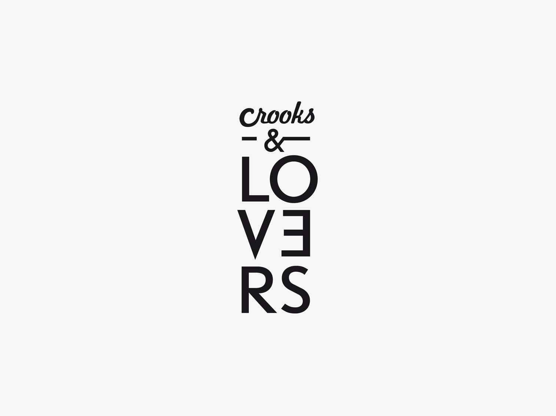 crooksnlovers_01