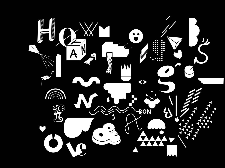 designskins_01