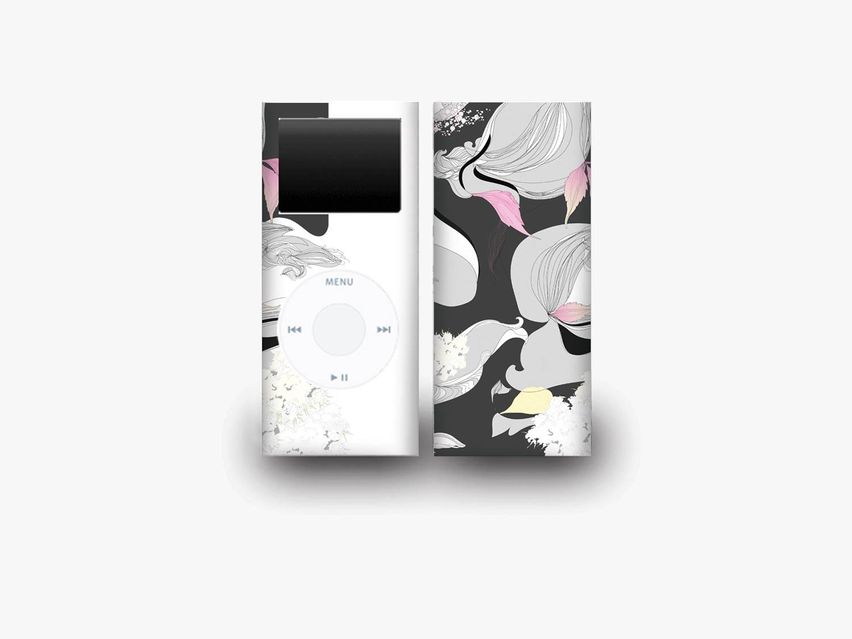 designskins_03
