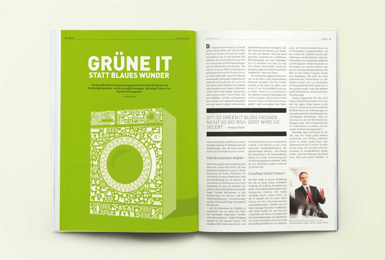 greenIT_03