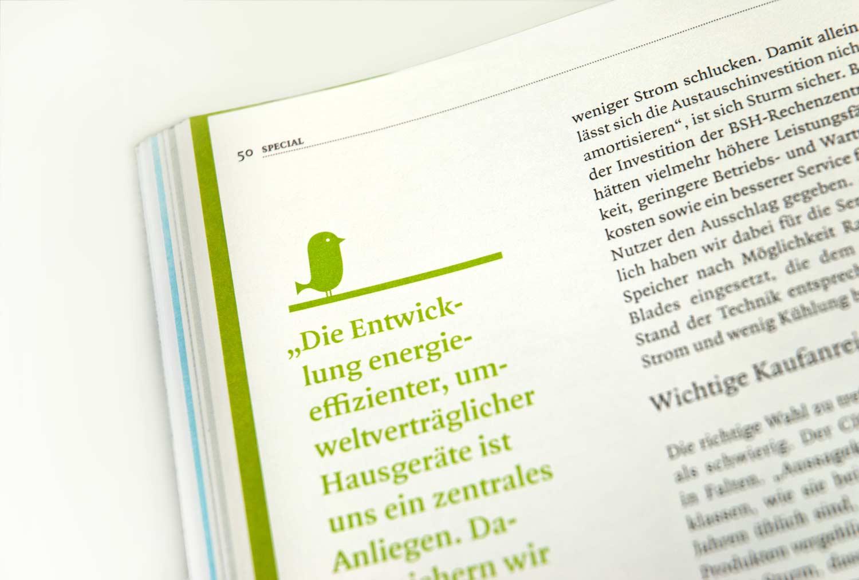 greenIT_05