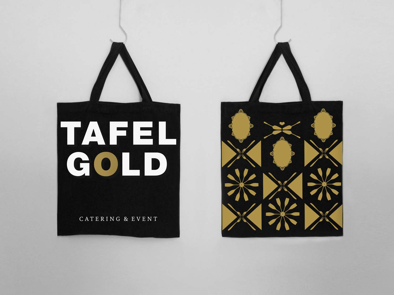 tafelgold_05